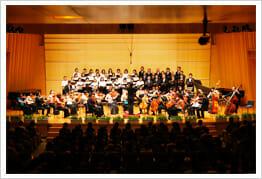 第31回霧島国際音楽祭開催