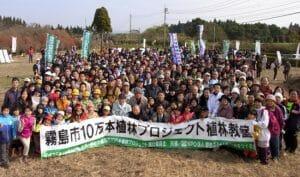 201310万本1