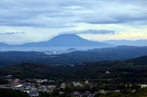 sakurajima2014