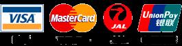 creditcard2016