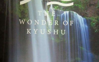 The Wonder of KYUSHU